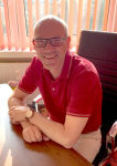 Herr Dipl.-Med. Uwe Müller, Urologe und Kinderchirurg in Potsdam